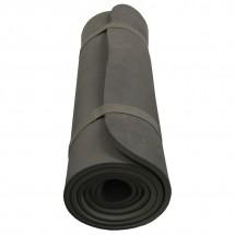 Basic Nature - Expeditionsmatte Kanchen Junga - Sleeping mat