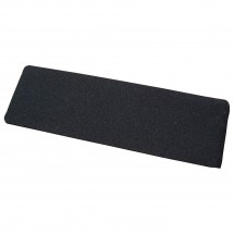 Relags - Isomatte Tibet - Sleeping pad