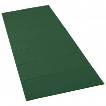 Therm-a-Rest - Z-Shield - Sleeping pad