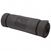 Salewa - Eva-Foam Mat - Sleeping pad
