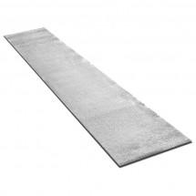 Urberg - Alu Sleeping Mat - Sleeping mat