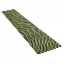 Urberg - Foldable Sleeping Mat - Isomat
