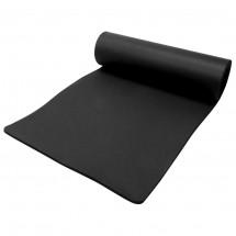 Wechsel - Ripozon - Sleeping mat