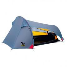 Salewa - Zodiac II - 1-man tent