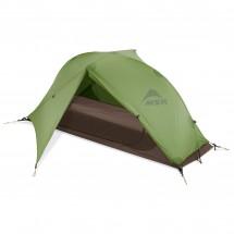 MSR - Carbon Reflex 1 - Tente à 1 place