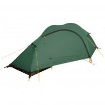"""Wechsel - Pathfinder """"""""Zero G Line"""""""" - 1-person tent"""