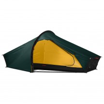 Hilleberg - Akto - 1-persoon-tent