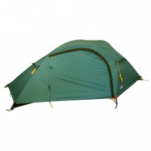 Wechsel - Pathfinder ''Travel Line'' - Geodesic tent