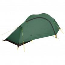 Wechsel - Pathfinder ''Zero-G Line'' - 1 hlön teltta
