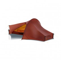 Nordisk - Telemark 1 Gr 830 - 1-person tent