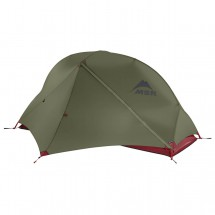 MSR - Hubba NX - 1 henkilön teltta