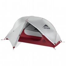 MSR - Hubba NX - 1-person tent