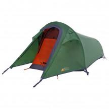 Vango - Helix 100 - Tente à 1 place