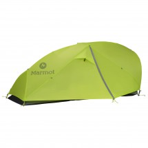 Marmot - Force 1P - Tente tunnel
