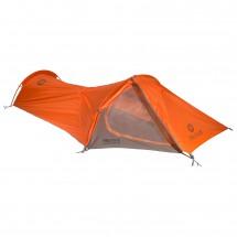 Marmot - Starlight 1P - Tunnel tent