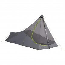 Marmot - Nitro 1P - 1 hengen teltta