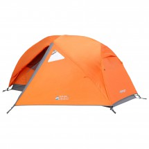 Vango - Zephyr 100 - Tente à 1 place