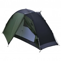 Lightwave - S10 Sigma - 1-person tent