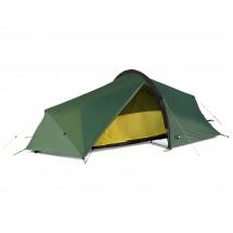 Terra Nova - Laser Competition 1 - 1-person tent