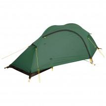 Wechsel - Pathfinder - 1-person tent