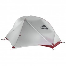 MSR - Hubba NX - 1-person tent