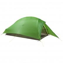 Vaude - Hogan SUL 1-2P - 1-man tent
