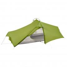 Vaude - Power Lizard SUL 1-2P - 1 henkilön teltta