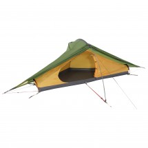 Exped - Vela I Extreme - 1-person tent