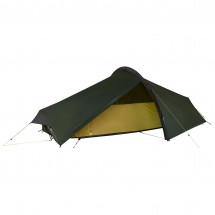 Terra Nova - Laser Competition 1 - 1-person tent