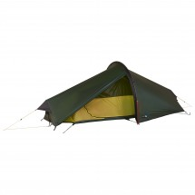 Terra Nova - Laser Photon 1 - 1-person tent