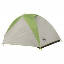 Big Agnes - Blacktail 2 Package - 2-man tent