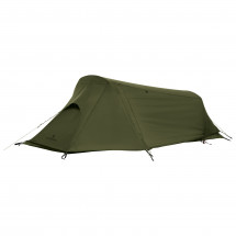 Ferrino - Lightent 1 3000 - 1-man tent
