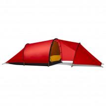 Hilleberg - Anjan 2 GT - 2-person tent