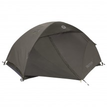 Marmot - Earlylight 2P - 2-man tent