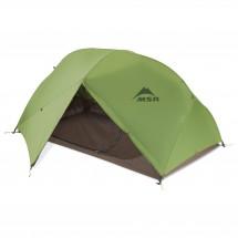 MSR - Hubba Hubba - 2 henkilön teltta