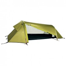 Salewa - Sparrow II - 2-man tent