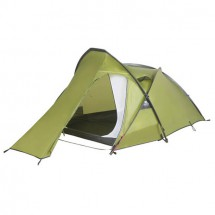 Mountain Equipment - Dragonfly 2 - 2-Personenzelt