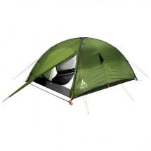 Vaude - Space II - 2-man tent