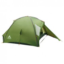 Vaude - Space III - 3-man tent