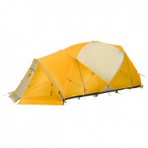 The North Face - Mountain 25 - Expedition tent