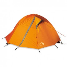 Tatonka - Mountain Dome Light - 2-Personenzelt