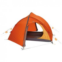 Exped - Orion II Extreme - 2-person tent