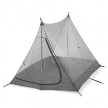 GoLite - Shangri-La 2 Nest - Mückenschutzzelt