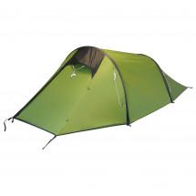 Rejka - Antao II Light - 2-person tent