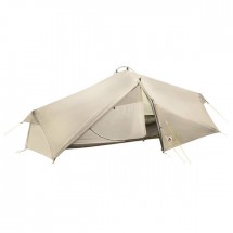 Vaude - Power Lizard UL - 2 hlön teltta
