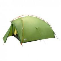 Vaude - Taurus Ultralight XP - 2-person tent