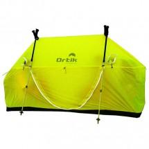 Ortik - Tupek Guide - 2-personen-tent