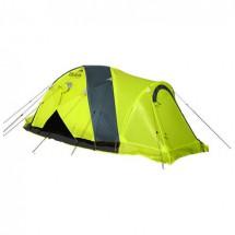 Ortik - Jetstream 2+ - 2 hlön teltta