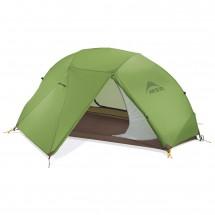 MSR - Hoop - 2 hlön teltta