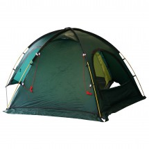 Rejka - Olanka Light - 2-person tent